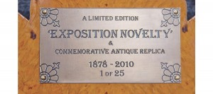 exposition_novelty_plaque_detail3_3