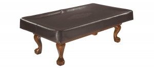 pooltable_cover_brn
