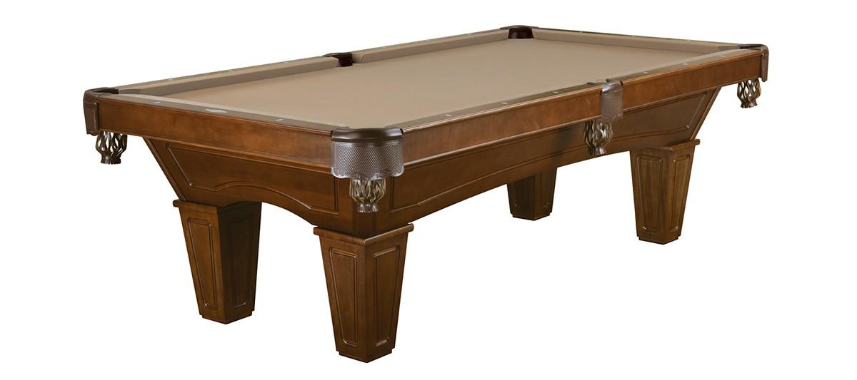 Brunswick Pool Tables Brunswick Billiard Table Australia