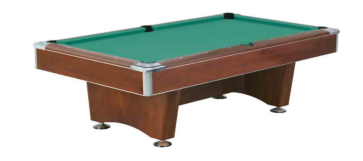 Brunswick billiard tables brunswick pool tables centurion for Brunswick pool tables