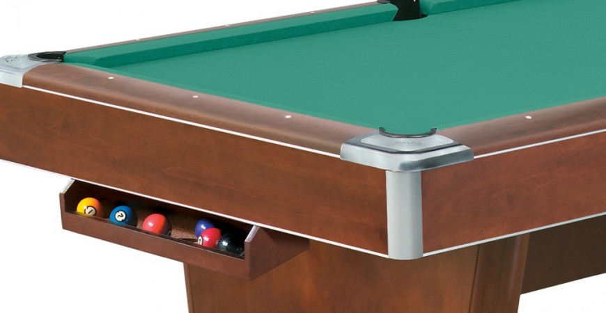Brunswick 8ft Pool Table Brunswick Billiard Tables|Brunswick Pool Tables | Centurion