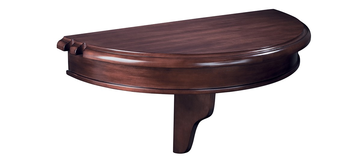 Image Result For Round Pub Table