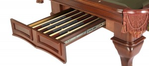 wescott_cn_drawer_detail1